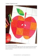 hidden-apple-squares-example.jpg