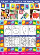 TESBumper-Fall-Pack.pdf