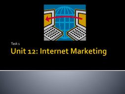 P1---extended-Marketing-Mix-(7-Ps).ppt