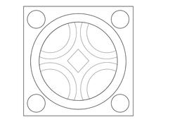 Microsoft-Word---rangoli-patterns.pdf