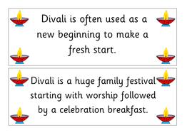 divali-info-cards.pdf