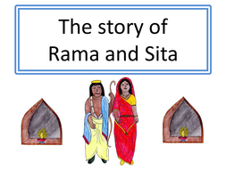 The-story-of-Rama-and-Sita.pptx