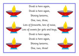 Microsoft-Word---Divali-rhymes.pdf