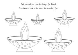 Divali-lamp-size-order.pdf