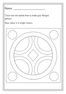 Microsoft-Word---Rangoli-patterns-to-trace.pdf