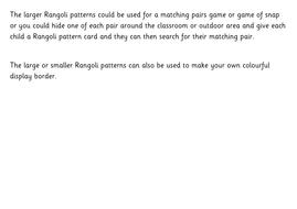 Microsoft-Word---Rangoli-matching-pairs.pdf