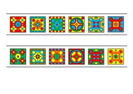 Microsoft-Word---display-border.pdf