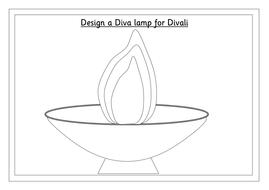 Microsoft-Word---diva-lamp-worksheet.pdf