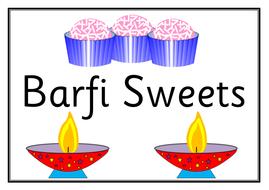 Barfi-sweet-recipe.pdf