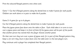 Microsoft-Word---rangoli-jigsaw-game.pdf