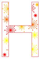 Microsoft-Word---Happy-Divali-large-lettering.pdf