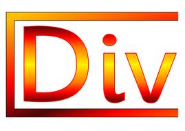 Divali-banner.pdf