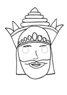 Microsoft-Word---face-masks.pdf