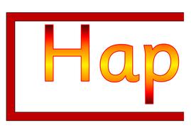 Happy-Divali-banner.pdf
