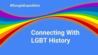 Connecting_With_LGBT_History.jpg