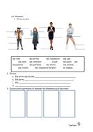 Les-vetements---clothes.pdf
