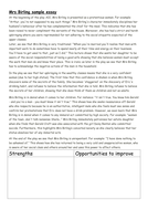Expository essay on beauty pageants