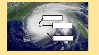 Hurricane-katrina.pptx