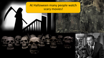 preview-images-halloween-powerpoint-final-24.pdf