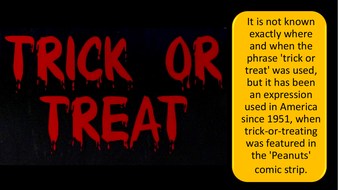 preview-images-halloween-powerpoint-final-16.pdf