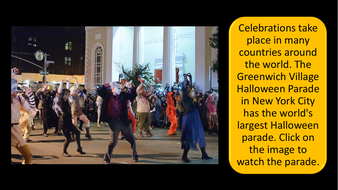 preview-images-halloween-powerpoint-final-23.pdf