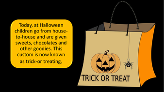 preview-images-halloween-powerpoint-final-15.pdf