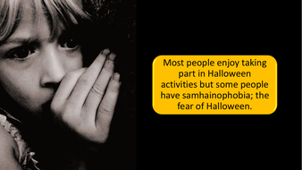preview-images-halloween-powerpoint-final-25.pdf