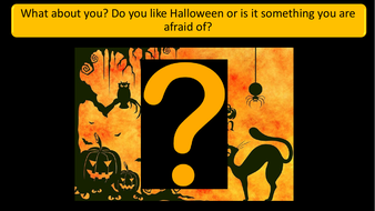 preview-images-halloween-powerpoint-final-28.pdf