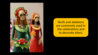 preview-images-halloween-powerpoint-final-11.pdf