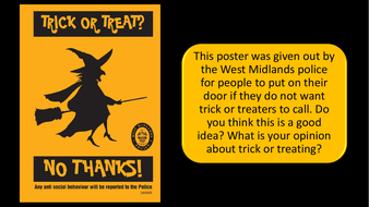 preview-images-halloween-powerpoint-final-27.pdf