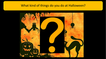 preview-images-halloween-powerpoint-final-29.pdf