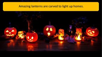 preview-images-halloween-powerpoint-final-22.pdf