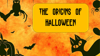 preview-images-halloween-powerpoint-final-1.pdf