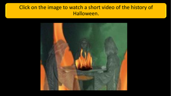 preview-images-halloween-powerpoint-final-30.pdf