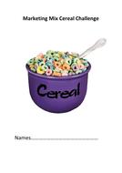 Maketing-Mix-Cereal-Challenge-Booklet-PDF.pdf