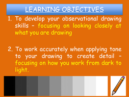 Observational-Drawing-Guide.ppt