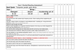 Year-2-Guided-Reading-Assessment-new.docx