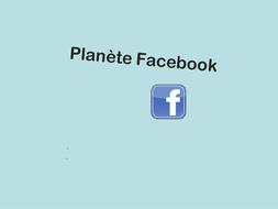 p.8-Plan-te-Facebook.ppt
