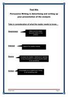 Tool-Kit-for-Persuasive-Writing.pdf