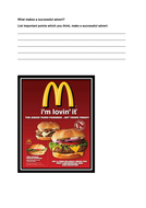 What-makes-a-successful-advert-differentiated.docx