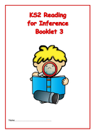 Reading-for-Inference-booklet3.pdf
