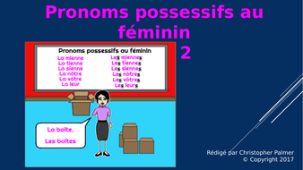 possessive-pronouns-part-2.pptx