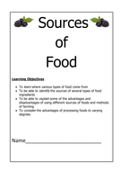Sources-of-Food-pupil-workbook.docx