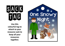 resources-sack-tag-One-Snowy-Night.pdf