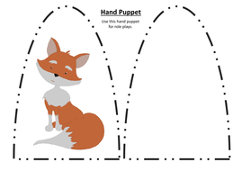 hand-puppets-in-colour.pdf