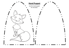 hand-puppets-to-colour.pdf