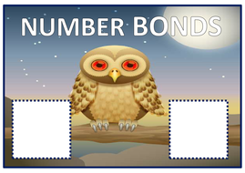 number-bonds-to-20-owls.pdf
