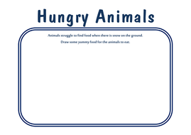 draw-food-for-animals.pdf