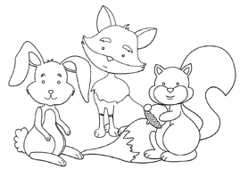 colouring-page---animals.pdf