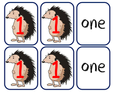 snap-cards-hedgehogs-1-to-10-numbers-and-words.pdf